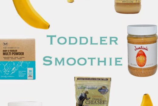 toddlersmoothi