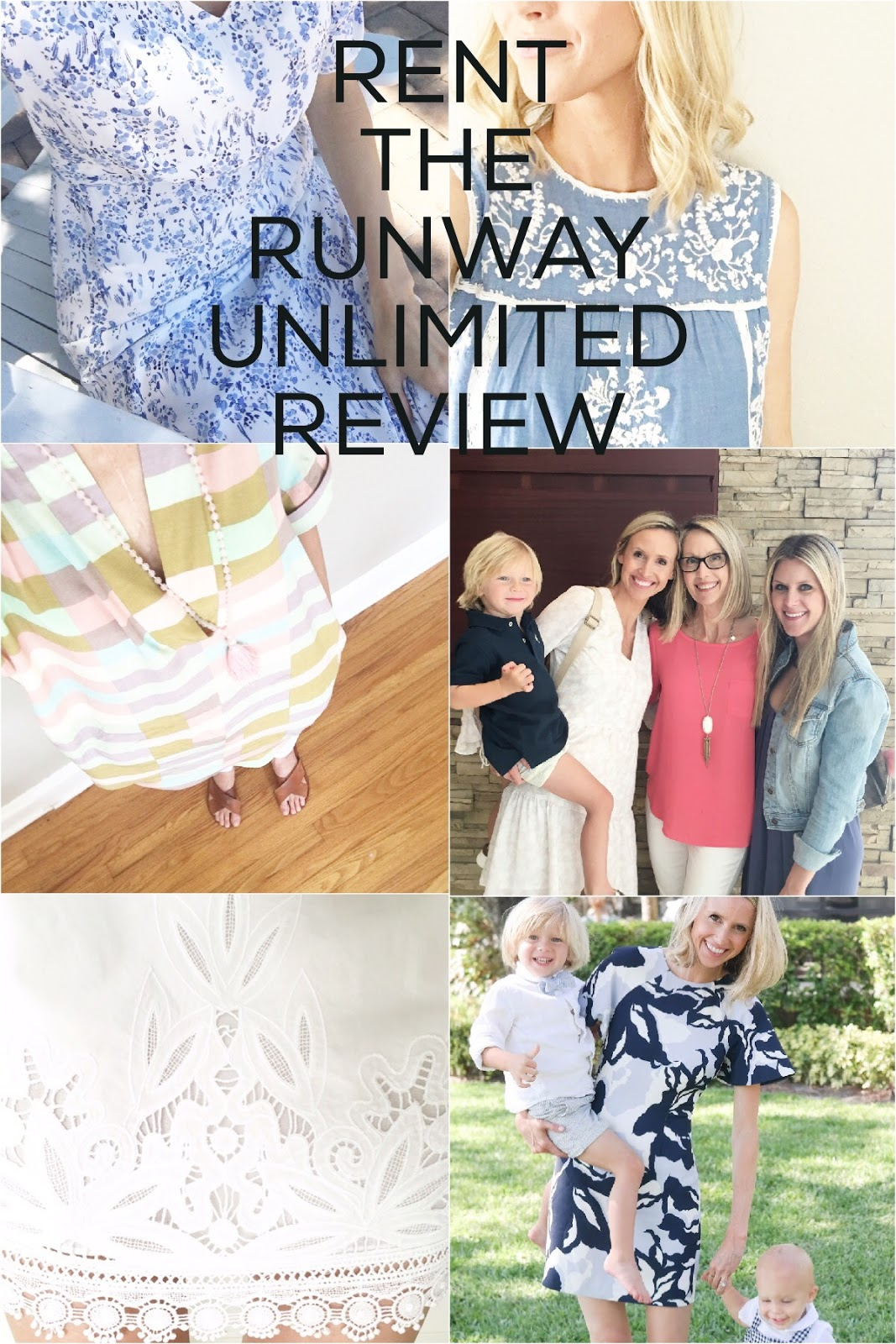 my honest review of rent the runway unlimited after a year of use. Black Bedroom Furniture Sets. Home Design Ideas