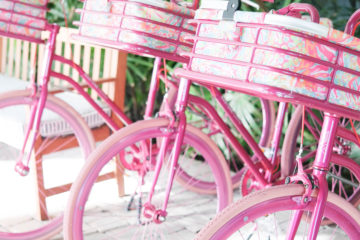 lilly bikes