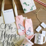 gifts for the bride to be