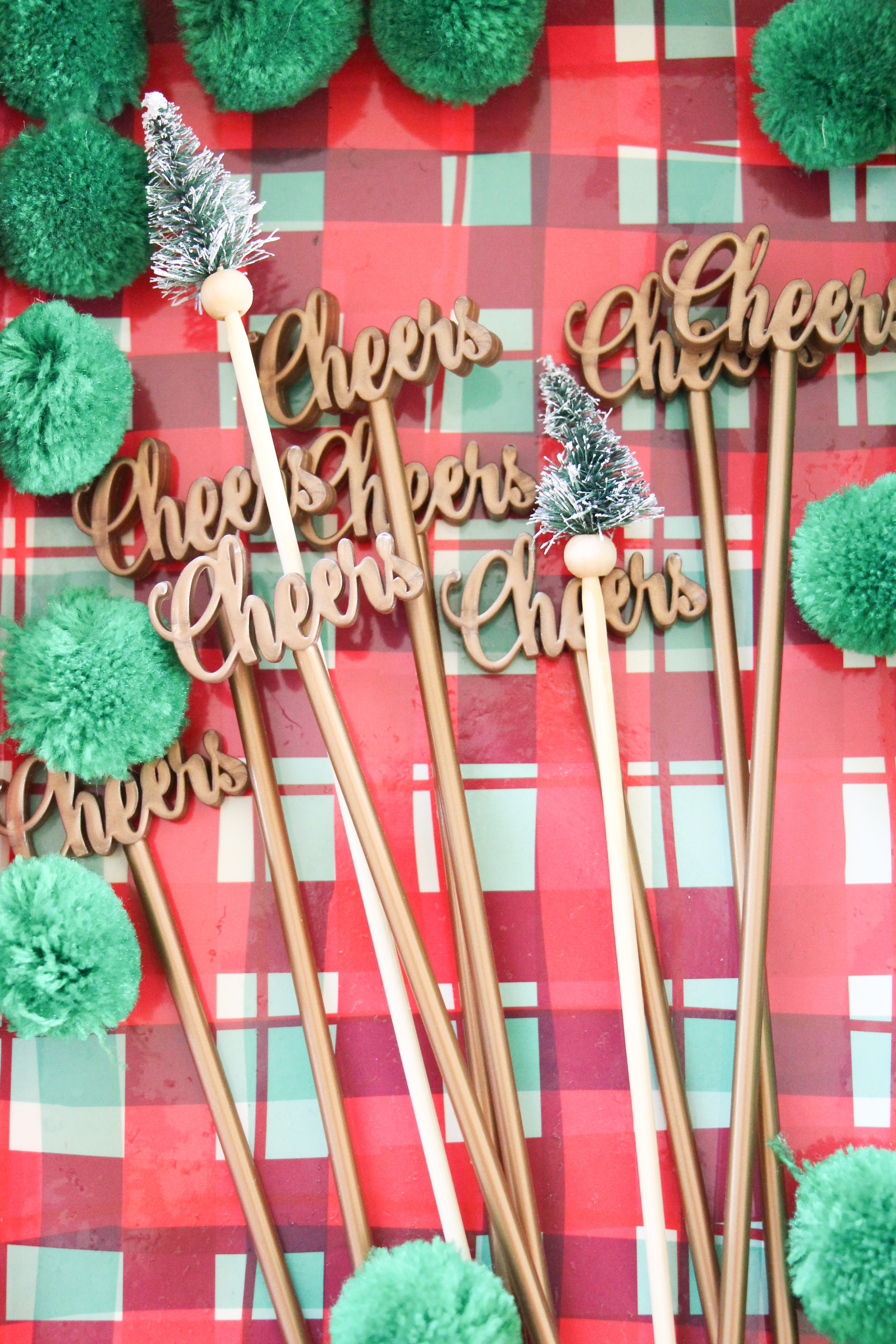Adorable Ornaments Wreaths And Holiday Decor Under 100