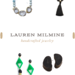 lauren milmine designs
