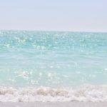 Boca Grande Beach Vacation