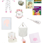 goddaughter gift ideas