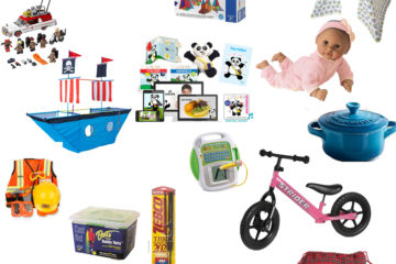 christmas gifts for boys and girls